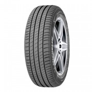Шина 245/45R17 99W XL Michelin Primacy 3 Летняя